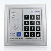 SARY赛瑞RK2098单门门禁控制器