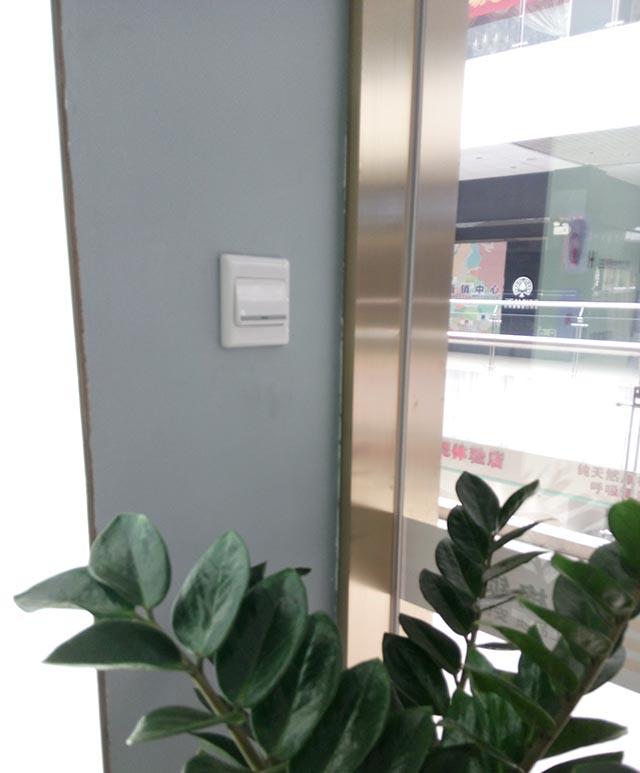 广州天河区安装系统安装