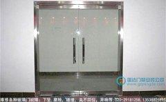 修玻璃门|维修玻