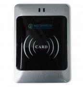 <b>Anbaod302门禁控制器IDIC刷卡金属读卡器安装</b>