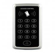 <b>ID|IC感应卡密码门禁一体机_T11门禁安装控制器</b>