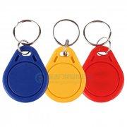 <b>门禁钥匙扣id卡|智能钥匙扣id卡|刷卡id钥匙扣卡</b>